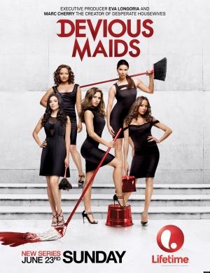 Devious Maids 1536x1992