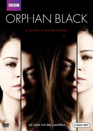 Orphan Black 1528x2158