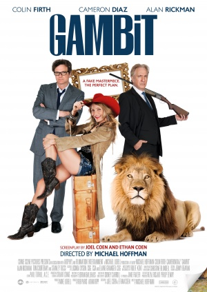 Gambit 3536x5000