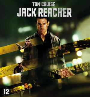 Jack Reacher 1517x1633