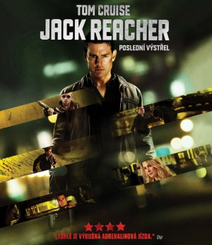 Jack Reacher 1526x1760