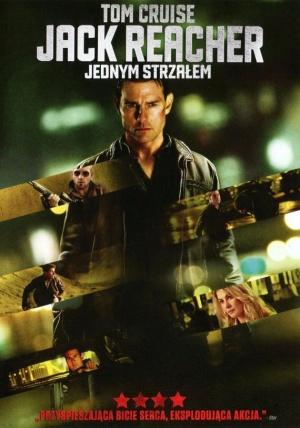 Jack Reacher 570x813