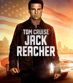 Jack Reacher 1172x1341