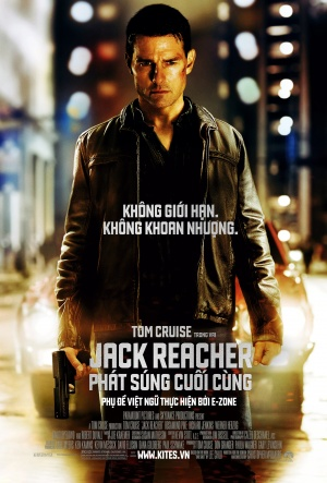Jack Reacher 2940x4340