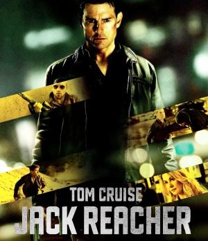 Jack Reacher 1519x1760