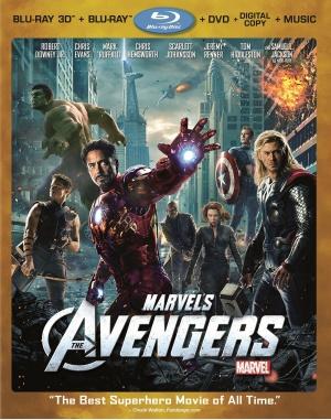 The Avengers 1620x2056