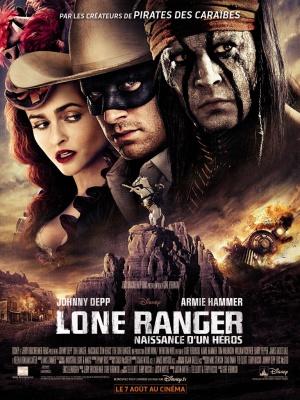 The Lone Ranger 768x1024