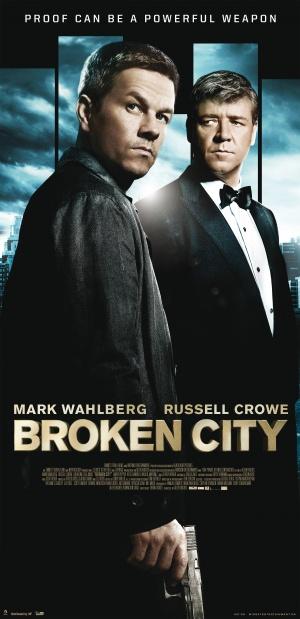 Broken City 2425x5000