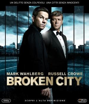 Broken City 1523x1762