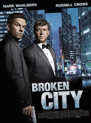 Broken City 1772x2402