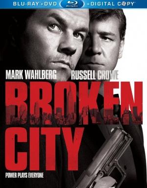 Broken City 1573x2012