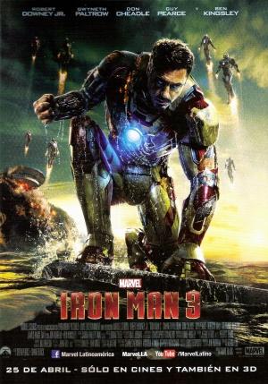 Iron Man Three 2260x3231