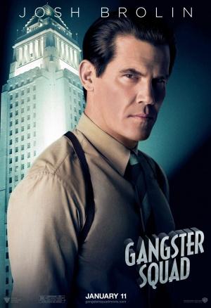 Gangster Squad 1250x1825