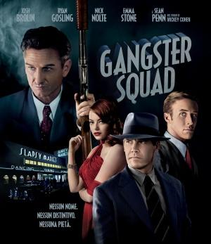 Gangster Squad 1523x1762