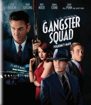 Gangster Squad 741x849
