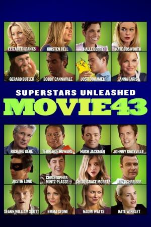 Movie 43 1400x2100