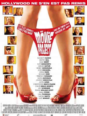Movie 43 2834x3750