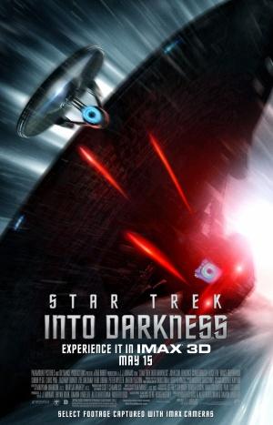 Star Trek Into Darkness 1286x2000