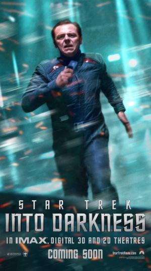 Star Trek Into Darkness 1112x2000