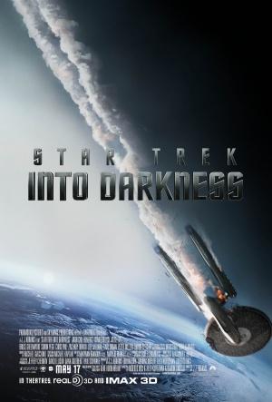 Star Trek Into Darkness 3385x5000