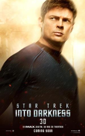 Star Trek Into Darkness 1249x2000