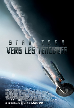 Star Trek Into Darkness 1946x2845