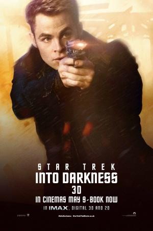Star Trek Into Darkness 1182x1788