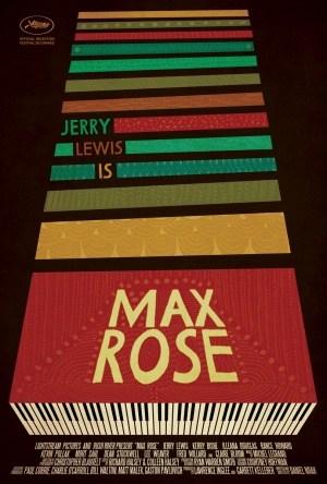 Max Rose 810x1200