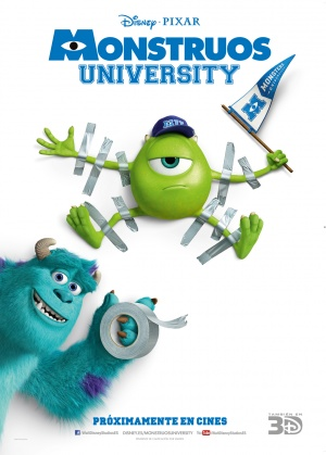 Monsters University 1181x1649
