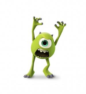Monsters University 2412x2633