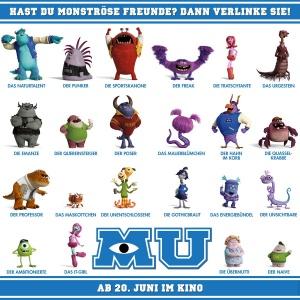 Monsters University 1200x1200