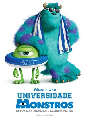 Monsters University 729x1001