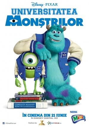 Monsters University 1165x1655