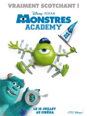 Monsters University 768x1024