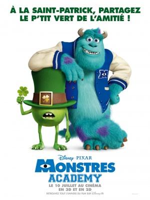 Monsters University 800x1062