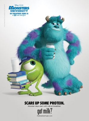 Monsters University 708x960