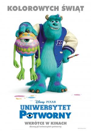 Monsters University 1000x1437