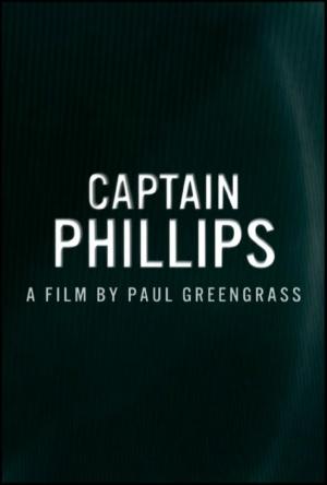 Capitán Phillips 640x948
