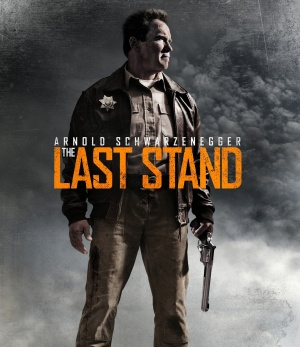 The Last Stand 1521x1760