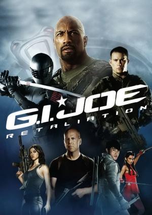 G.I. Joe: Retaliation 1125x1593