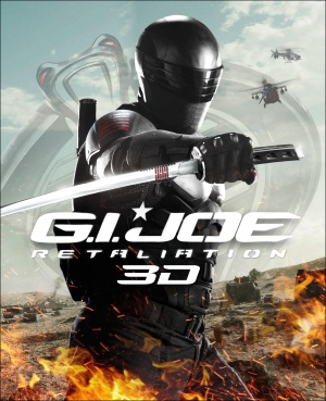 G.I. Joe: Retaliation 1618x1989