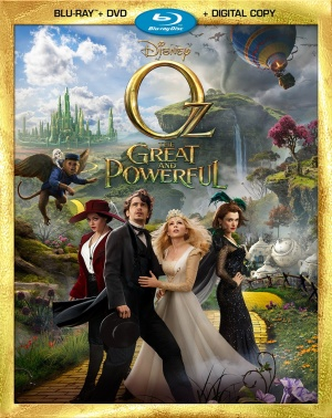 Oz the Great and Powerful 1023x1290