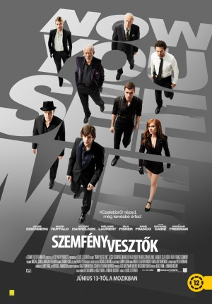 Now You See Me 800x1148