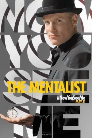 Now You See Me 481x717