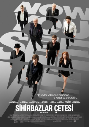 Now You See Me 1732x2474