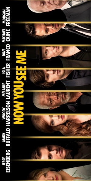 Now You See Me 428x850