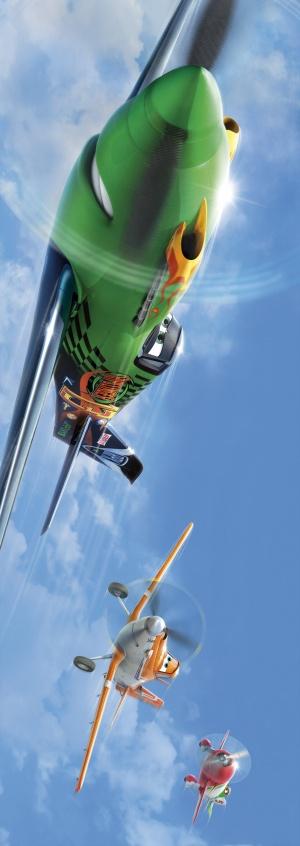 Planes 1774x5000