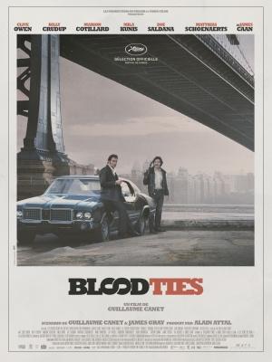 Blood Ties 2362x3150