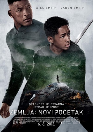 After Earth 564x800