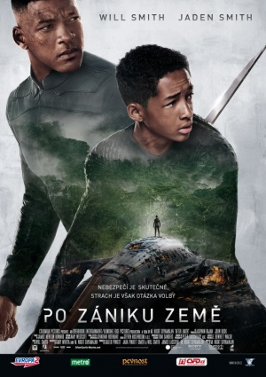 After Earth 708x1003